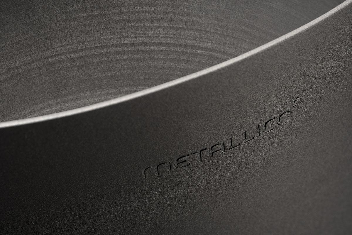 Metallico_carmen_detail-1